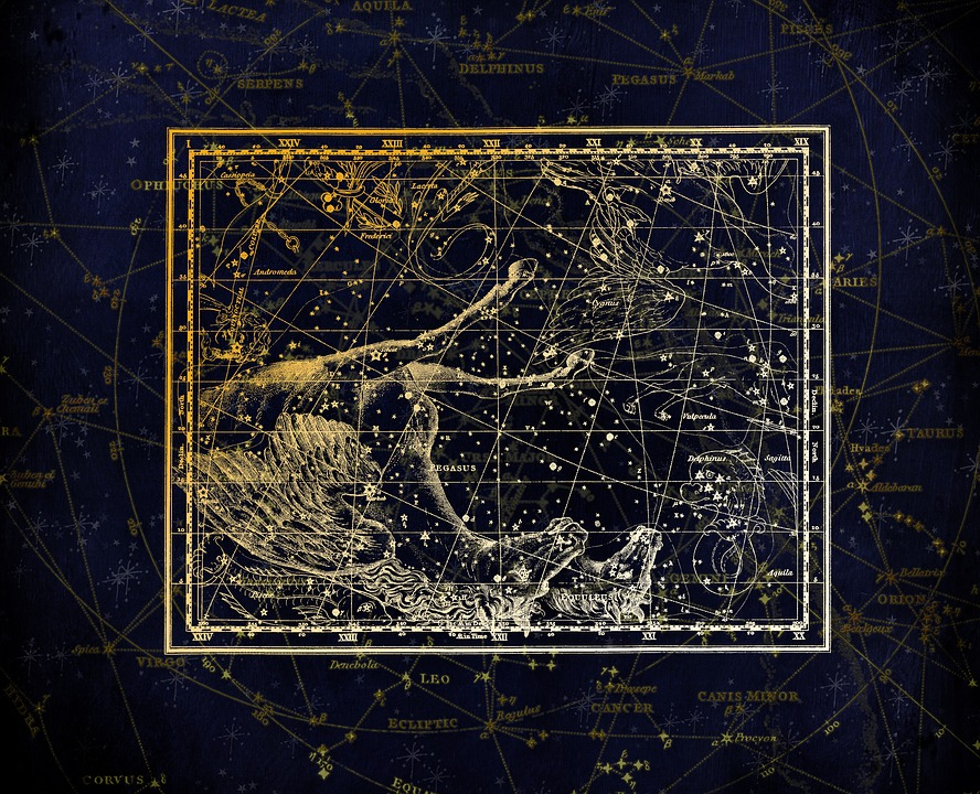 Great Myths & Misconceptions of Astrology  Things you