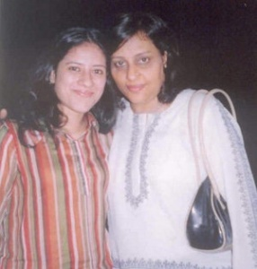 Year 2005, India