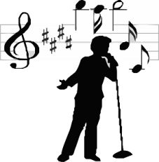 Singer_icon_transparent