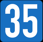 telegram35