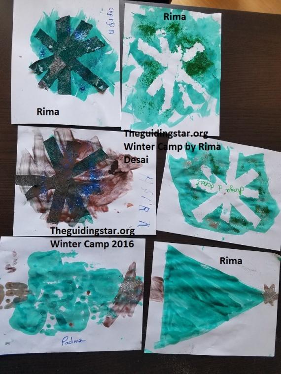 snowflakes-by-al