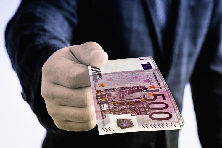 euro-3317432_1280