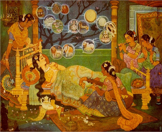 2. trishala mother dreams.jpg