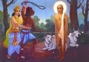 st_mahavir_and_cow_herder1