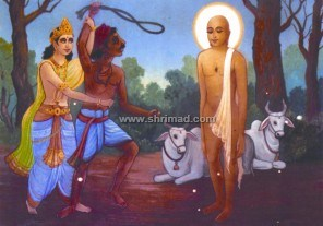 st_mahavir_and_cow_herder1