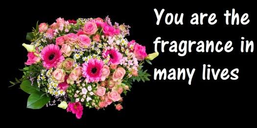 flower-3368101_1280.jpg