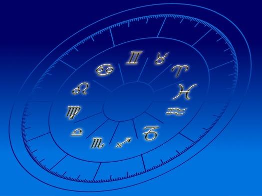 horoscope-96309_1280.jpg