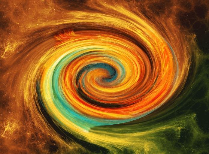 spiral-1037508_1280